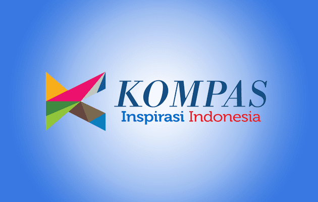Kompas TV Live Streaming Tanpa Buffering