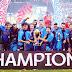 क्रिकेट वर्ल्ड कप - सबसे ज्यादा जीत प्रतिशत, जानिए भारत किस नम्बर पर   Cricket World Cup -  Highest winning percentage, at what number of India