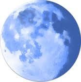 Pale Moon 中文免安裝版 蒼月瀏覽器