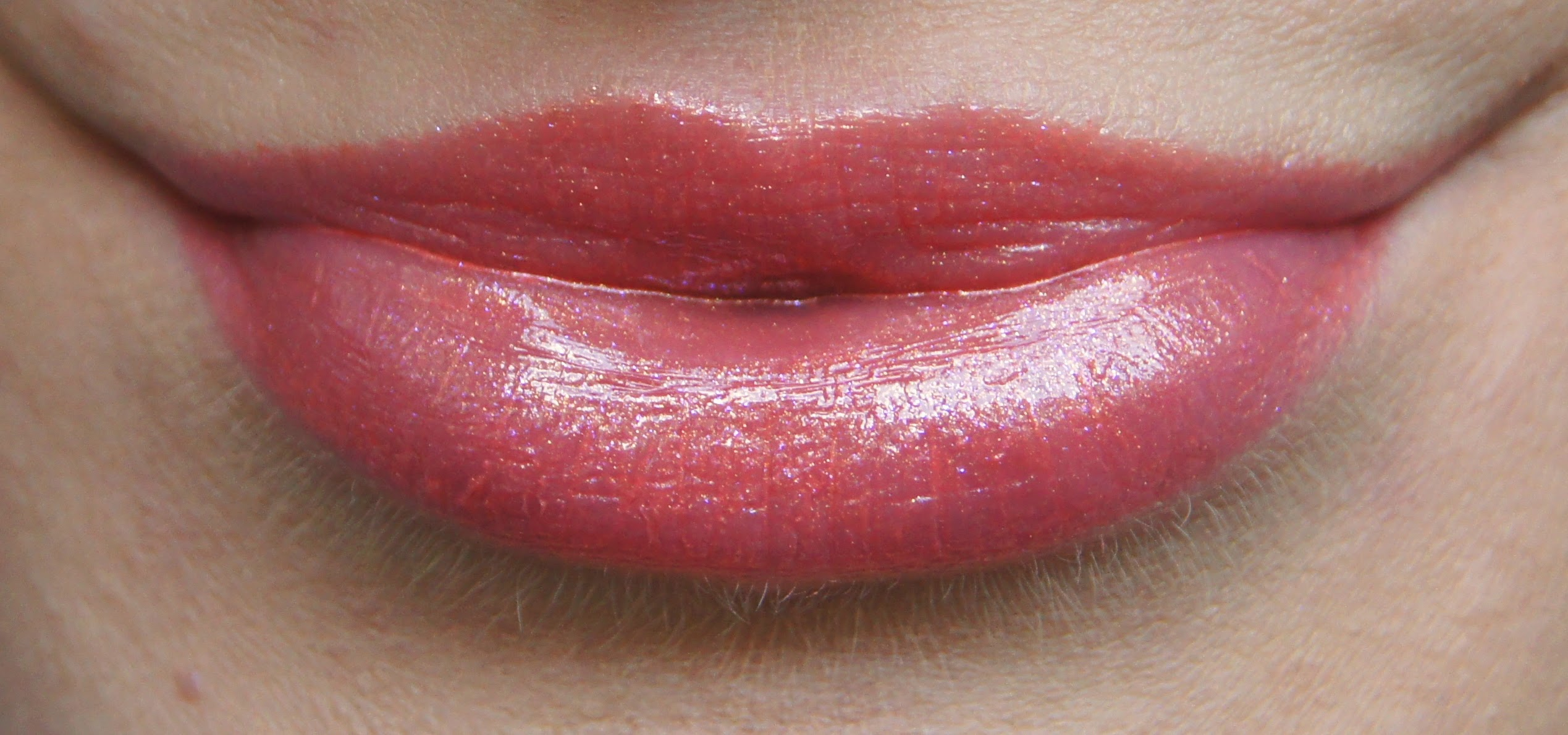 dior jelly lip pen 636 carioca review swatch