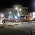 Largo de Sant 'Anna precisa de um olhar mais atento dos poderes públicos