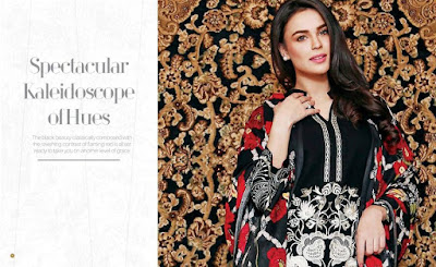 charizma-bloom-winter-embroidered-velvet-pashmina-shawl-collection-4