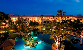 Hotel Jobs - Waiter/Waitress at NOVOTEL Bali Nusa Dua