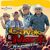 Cd (Ao Vivo) Cavalo do Marajó em Cachoeira do Arari - Dj Thiago Farias e Clayton 20/01/2017