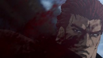 Souten no Ken: Regenesis 2nd Season – Episódio 08