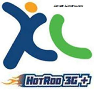 Cara Cek Kuota, Paket Internet, cara cek kuota internet xl hotrod, cara cek kuota xl hotrod 3g