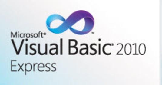 Microsoft visual studio express 2019 offline installer