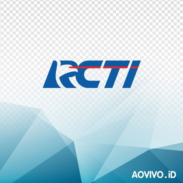 Live Streaming Sctv: Nonton TV Online Indonesia Gratis Live Streaming HD Tanpa