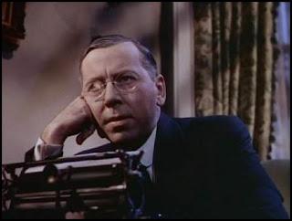 Wilson (Henry King, 1944)