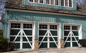 Looking For Garage Door Repair Riverside 92501 Homeowners? Automated Garage  Door Systems Is The Best Company To Call In Riverside 92501 Area.