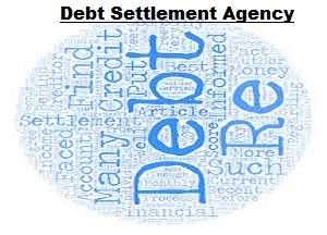 Agency For Credit Card Debt Settlement