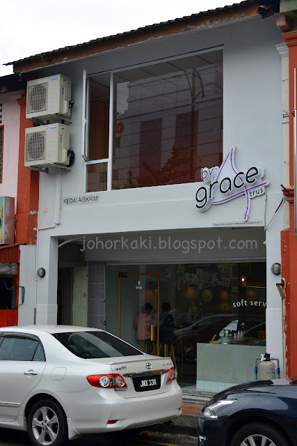 Soft-Serve-Ice-Cream-Johor-Bahru-Koone-By-Grace-Trus