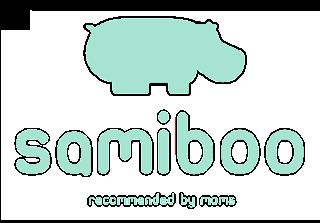http://www.samiboo.com/