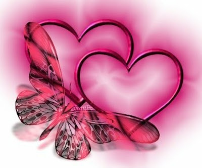 imagenes 14 febrero+san valentin+amor