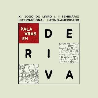 XII Jogo do Livro e II Seminário Internacional Latino Americano