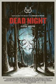 Baixar Dead Night Torrent Legendado
