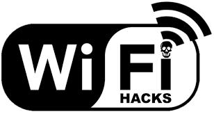 Cara hack Wi-Fi menggunakan Cmd di windows