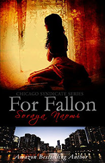 https://www.amazon.com/Fallon-Chicago-Syndicate-Book-ebook/dp/B00M4QD528/