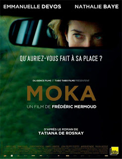 Moka (2016)