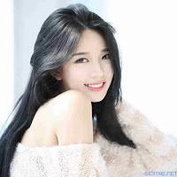 Biodata Lee Si-a pemeran Ibu Choi Yoo-jin di K-Drama Mr. Sunshine