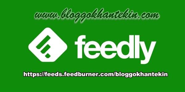 Blogları Takip Edebileceğiniz Harika Bir Uygulama; Feedly