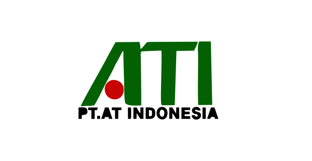 PT AT Indonesia (Astra Group) Terbaru