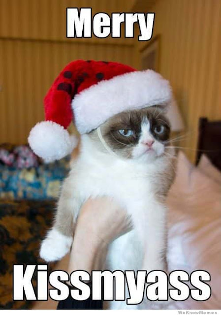 xmas jokes hilarious santa claus comedy - Funny Merry Christmas Images