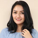Lirik Lagu Siti Badriah - Harus Rindu Siapa