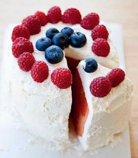 Healthy Tips, Healthy Picnic Tips, Picnic Recipes, Healthy 4th of July Recipes