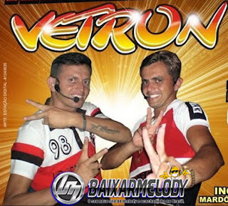 cd vetron 2009 vol 6