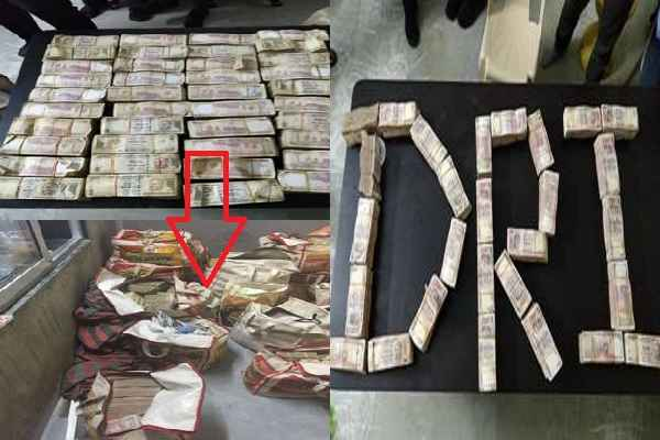 dri-gov-of-india-seized-rs-48-crore-old-notes-from-bharuch-gujarat