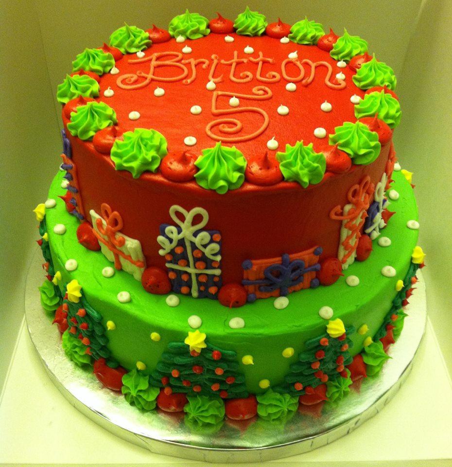 Sweet Treats By Susan December 2012 Updates
