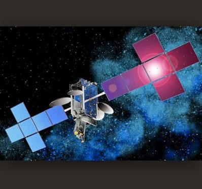 INTELSAT 20 | Channels Frequency Sat