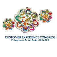 Customer Experience Congress Paraguay