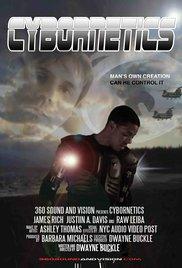 Watch Cybornetics Online Free 2012 Putlocker