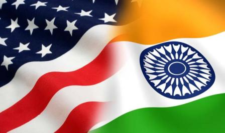 Indian textile and apparel exports to USA have risen by 7 percent