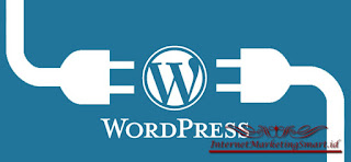 Cara membuat wordpress, Cara membuat wordpress agar menarik, Cara membuat wordpress bagi pemula