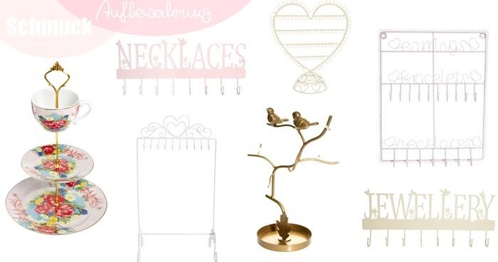 schmuck ring aufbewahrung fashion kitchen. Black Bedroom Furniture Sets. Home Design Ideas