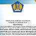 Petunjuk Penyusunan dan Penelaahan RKA-KL dan Pengesahan DIPA