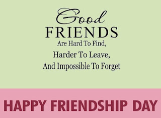 Happy-Friendship-Day-SMS-Image