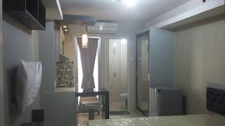 desain-interior-apartemen-kalibata-city-tower-rafles-type-studio