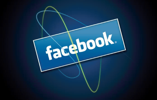 Facebook Sign Up Create New Account Free
