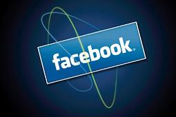 Facebook Sign Up Mobile Phone | Update