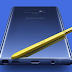 The opportunity to purchase Samsung Galaxy Note 9 for 7,900 rupees, Learn offers and highlights
