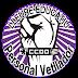 CCOOLleure denuncia les condicions del personal vetllador