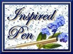 Inspired Pen Web
