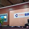 BRI Weekend Banking SOLO - Surakarta Sabtu Minggu Buka