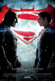 Film Batman v Superman Dawn of Justice (2016)  BluraySubtitle Indonesia