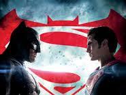 Film Batman v Superman Dawn of Justice (2016)  BluraySubtitle Indonesia