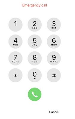 Cara mengatasi iphone nonaktif sambungkan ke itunes, begini mengatasinya